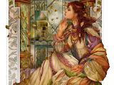 Sheikh Bride