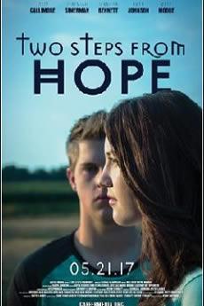 Baixar Filme Um Olhar de Esperança (2019) Dublado Torrent Grátis