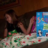 Christmas 2012 - 115_4539.JPG