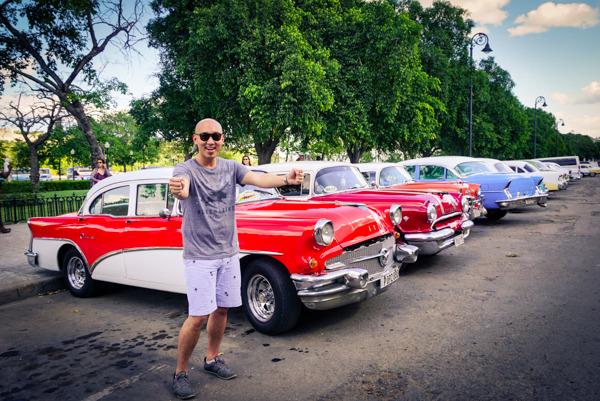 photo 201412-Havana-OldHavana-59_zps0oh6oytz.jpg