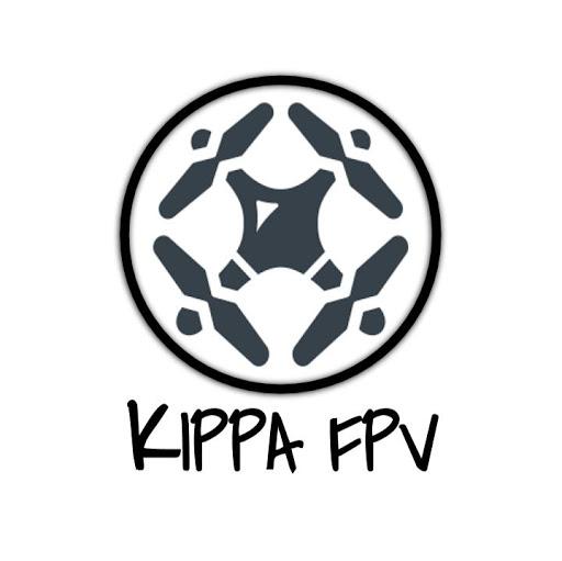 Kippa FPV