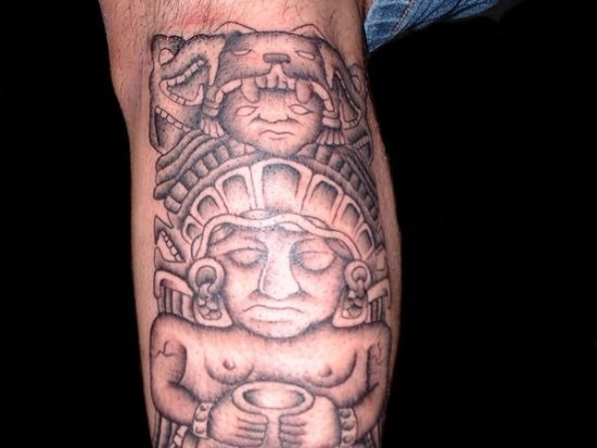perna_asteca_o_projeto_da_tatuagem