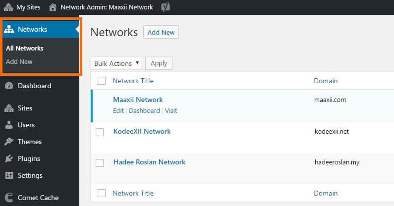 wpmultisitenetwork-networkadmin-networks-795x416.jpg
