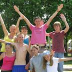 Pinksterkamp 2008 (61).JPG