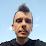 Oleksandr Radchenko (Crystal Vibe)'s profile photo