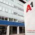 شركتي الاتصالات A1 و Drei تعلنان عن ارتفاع أسعار الاتصالات والانترنت من شهر مارس
