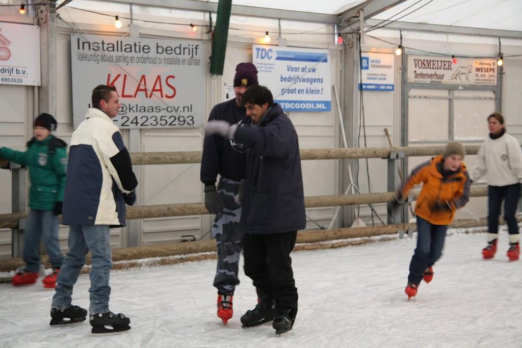 Sinterklaas bij de schaatsbaan - IMG_0356.JPG