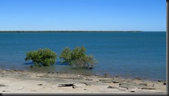 170612 023 Karumba Gulf of Carpentaria