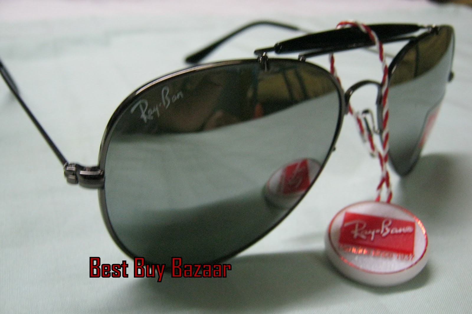 discount ray ban frames  Buy Ray Ban Frames India Ltd