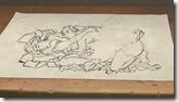[Ganbarou] Sarusuberi - Miss Hokusai [BD 720p].mkv_snapshot_00.22.45_[2016.05.27_02.30.22]