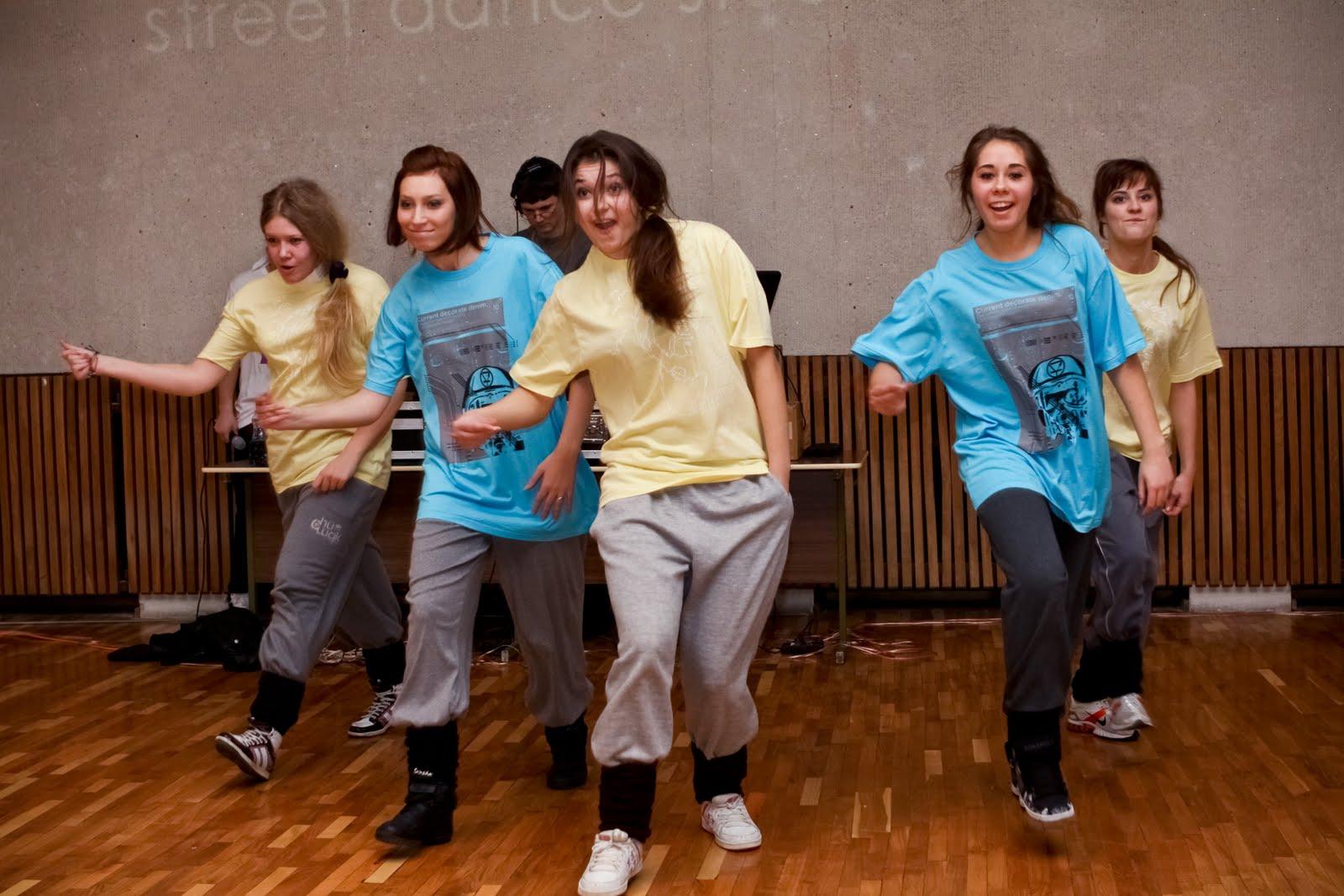 Xmas Jam at SkillZ Vilnius - IMG_7384.jpg