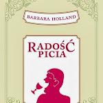 "Barbara Holland ""Radość picia"", W.A.B., Warszawa 2009.jpg"
