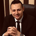 Ahmed Ezzet - photo