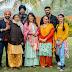 Sardar Ka Grandson Cast & Crew Puts Nature At The Top Of Their Priorities