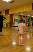 ritmo_latino_linares_ballet_children_04.jpg