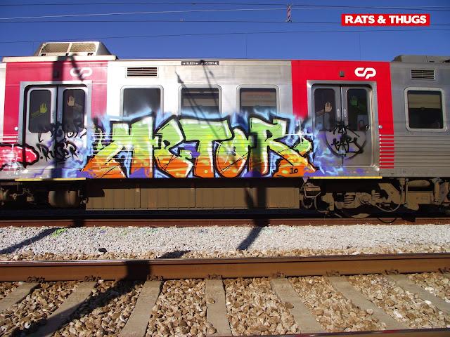 metor (2)