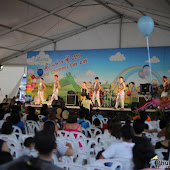 event phuket 074.JPG