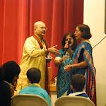A2MM Diwali 2009 (284).JPG