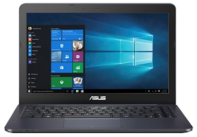 ASUS  R417SA Drivers  download