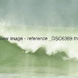 _DSC6369.thumb.jpg