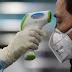 """النمسا تتمكن من تطعيم 6 الاف شخص بلقاح كورونا """" فايزر – بيونتك """""""