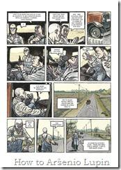 t0d0 31 p01v0 d31 #0 - página 17