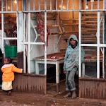 2011-09_danny-cas_ethiopie_042.jpg