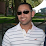 Adnan Esmail's profile photo
