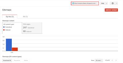 sitemap problem please help to fix it google product forums