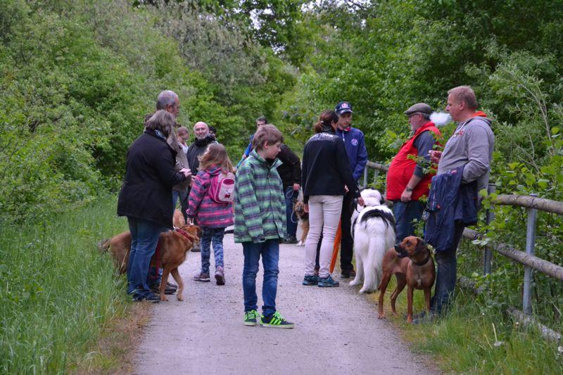 24. Mai 2016: On Tour zur Himmelsleiter Tirschenreuth - DSC_0395.JPG