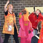 Interactief schooltheater ZieZus voorstelling Maranza Prof Waterinkschool 50 jarig jubileum DSC_6928.jpg