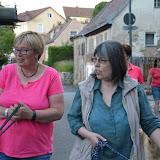 7. Juni 2016: On Tour in Neustadt a.d. Waldnaab - DSC_0550.JPG