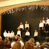 2004 Holiday Magic  - Holiday%2BMagic%2B027.jpg