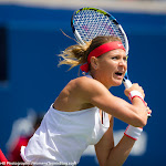 Lucie Safarova - 2015 Rogers Cup -DSC_6525.jpg