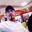 Den aa's profile photo