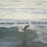 _DSC5910.thumb.jpg