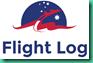 FlightLog_logo