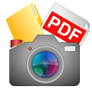 Free PDF Scanner with OCR - PrimeScanner