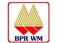 Lowongan kerja Staf Account Officer – PT BPR Weleri Makmur