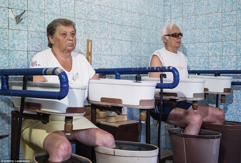 soviet-sanatoriums-25