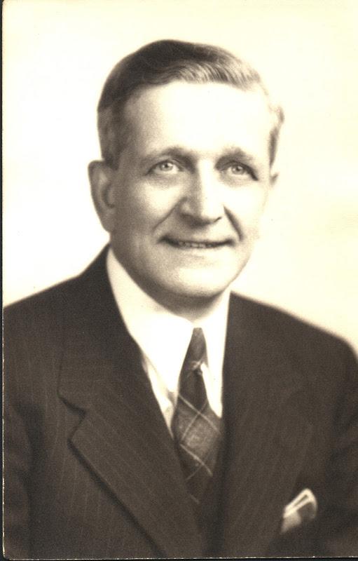 August Boekman