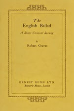 1927a-English-Ballad.jpg