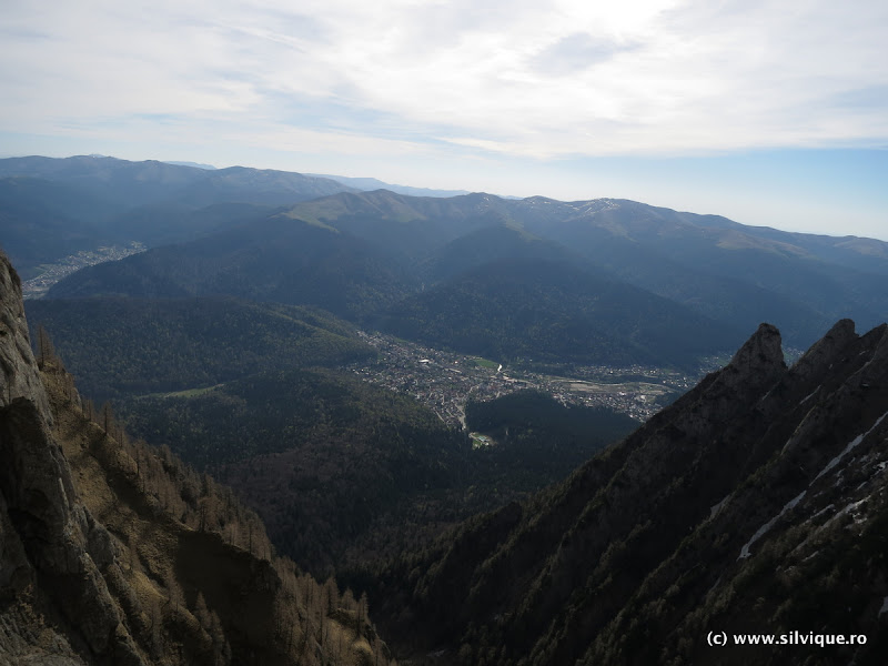 2016.04.17 - Bucegi - JAFD