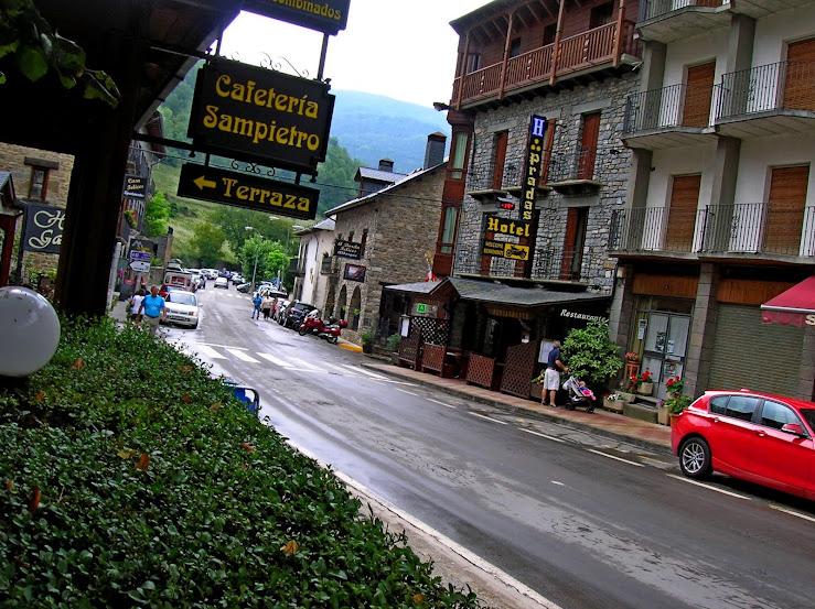 Un paseo por las nubes de Los Pirineos.. Los%2BPirineos%2B2014%2B148