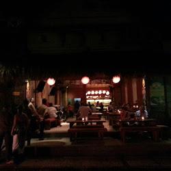 Laughing Buddha Bar's profile photo