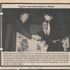 1975 - Krantenknipsels.jpg