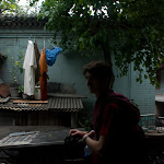 099china2008.jpg