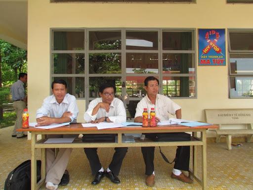 Hội thao giáo viên dạy giỏi cấp tỉnh bậc THCS năm học 2011 - 2012 - IMG_1273.jpg