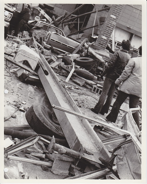 1976 Tornado photos collection - 58.tif