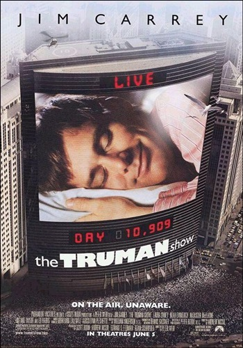 The Truman Show [Latino]